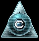 AoW Avatar 06