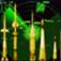 DA Portrait TacticalWarningSystem.png