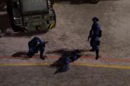 DA Ingame SWAT