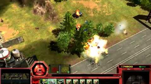 Act of war game play !1! )