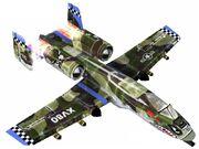DA Preview A-10