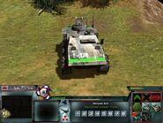 DA Beta Screenshot Stryker
