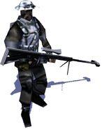DA Preview HeavySniper
