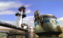 DA Render Refinery USA
