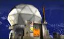 DA Render AirForceControlTower