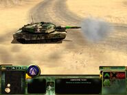 DA Beta Screenshot Abrams