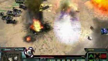XK HIT - Act Of War