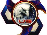 Task Force Talon
