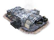 DA Preview Barracks TFT