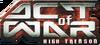 Act of War High Treason Logo.png