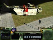 DA Beta Screenshot HMRH-82