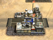DA Ingame Refinery TFT