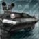DA Portrait BTR-80.png
