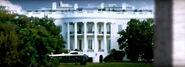 DA Cutscene White House