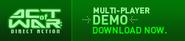 DA Demo Multi Download