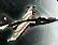 HT Portrait IronRain Su-25.png