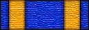 AoW Medal Air.png