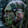 DA Portrait Sniper.png