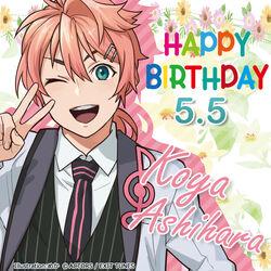 Happy Birthday Koya Ashihara.jpg