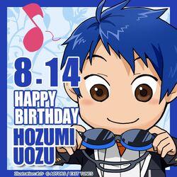 Happy Birthday Hozumi Uozu Chibi.jpg