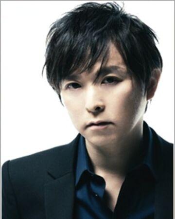 Soichiro Hoshi.jpg