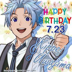 Kippei Uwajima Happy Birthday.jpg