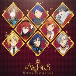 ACTORS Deluxe Duet Edition 2.jpg