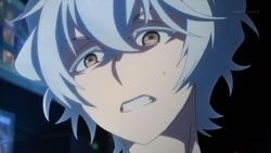 Keishi feeling worried about the deaths of Mitsuki and the others.jpg