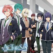 ACTORS3
