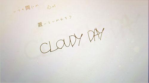 Cloudy Day.jpg