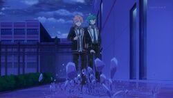 Koya and Seijun seeing the window glass shatter.jpg