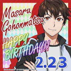 Masaru Gohonmatsu Happy Birthday Card.jpg
