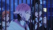 Sosuke asking Uta you okay