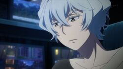 Keishi wondering why Mitsuki is here.jpg