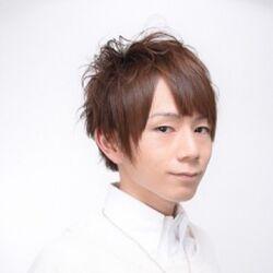 Wataru Urata