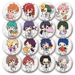 ACTORS 5th Anniversary Edition Can Badges.jpg