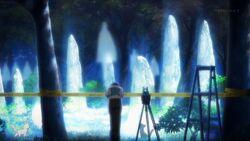 Saku bowing to the white shadow.jpg
