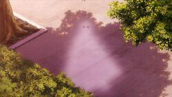 A white shadow appearing near Sosuke and Uta.jpg