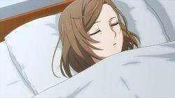 Nozomi sleeping peacefully.jpg