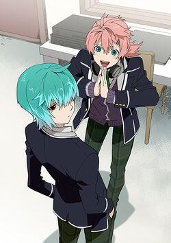 Koya pleading to Seijun.jpg