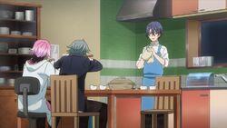 Saku telling Sosuke and Uta let me know if you want any more.jpg