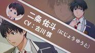 【2月1日発売】EXIT TUNES PRESENTS ACTORS6【全曲クロスフェード】