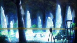 White shadows gathered around the white stones.jpg