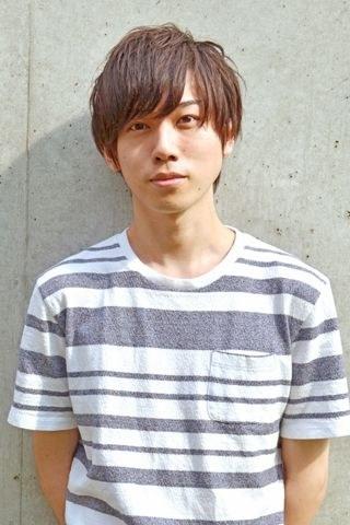 Gakuto Kajiwara.jpg