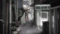 White shadows in an alley.jpg