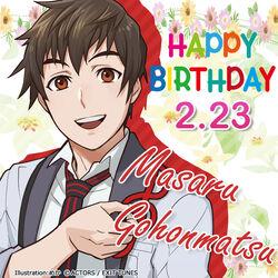 Happy Birthday Masaru Gohonmatsu 2021.jpg