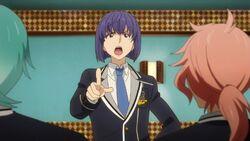 Ushio arguing with Koya.jpg