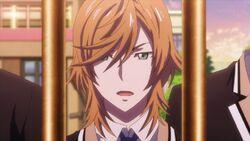 Mitsuki surprised to see Washiho.jpg