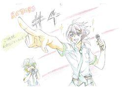 Koya Ashihara and Seijun Yuyama Episode 4 Illustration.jpg
