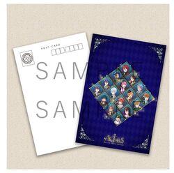 Deluxe Dream Edition Postcard Sample.jpg
